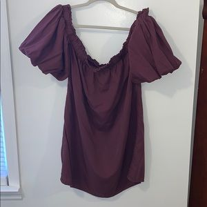 AE outfitters dress